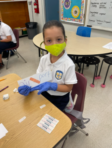 Compound-Word-Surgery-in-3rd-grade-1