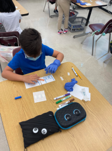 Compound-Word-Surgery-in-3rd-grade-2